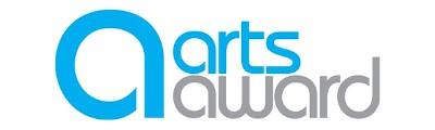 Arts Award 2